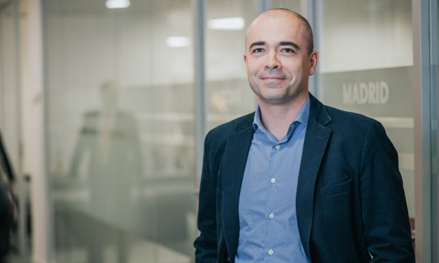 «Portugal tem características fantásticas para ser um grande exportador de serviços de TI»