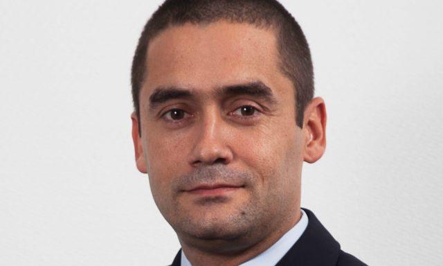 Cibercrime abre novo capitulo na proteção das empresas