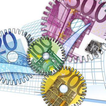 Startup Coverflex: 5 milhões de euros em ronda de investimento