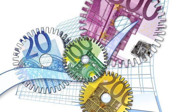 Gartner revê em baixa investimento mundial em TI