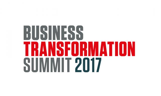 Business Transformation Summit regressa em outubro para falar sobre as tecnologias do futuro