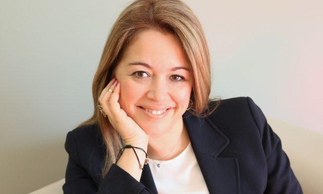 Carla Teixeira assume RH na Primavera BSS
