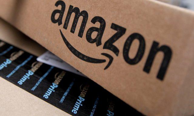 Amazon Web Services consolida liderança na nuvem