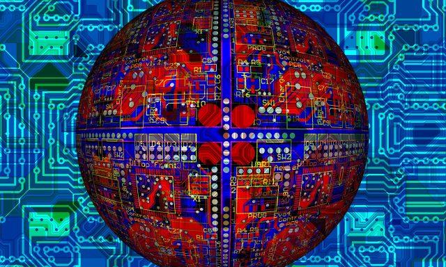 Inteligência artificial, IoT e realidade virtual guiam transformação digital