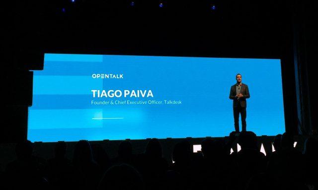 Talkdesk abre marketplace para integração de aplicações