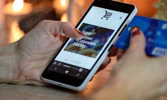 SIBS junta-se à banca europeia para criar sistema de pagamentos móveis