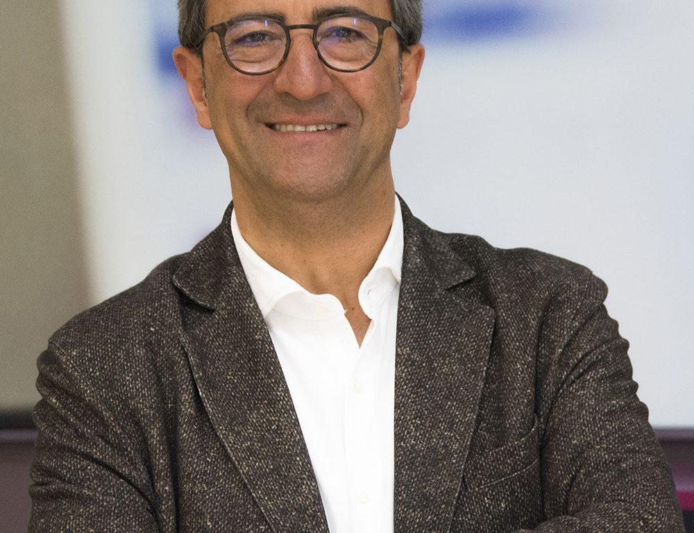 Josep Maria Raventós Sage Portugal