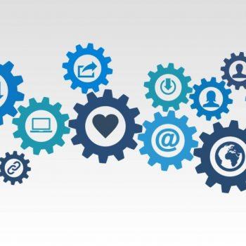 IDC e OUTMarketing criam serviço para melhorar notoriedade das TI nacionais