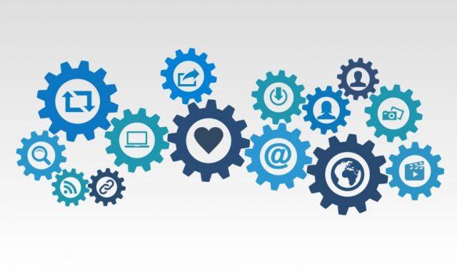 Metade dos dispositivos conectados serão IoT em 2021