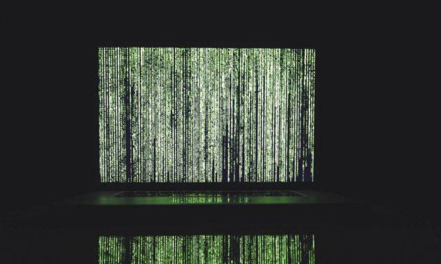 O ransomware e a pressão psicológica que provoca nas empresas