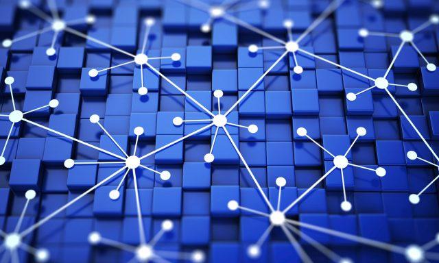 Novo serviço da Wondercom potencia capacidade das redes empresariais