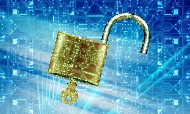 Empresas portuguesas não estão preparadas para nova lei de proteção de dados