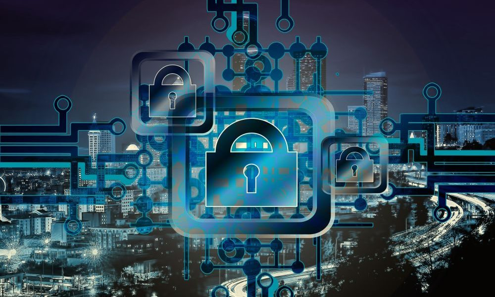 Gestores veem Inteligência artificial como arma para a cibersegurança