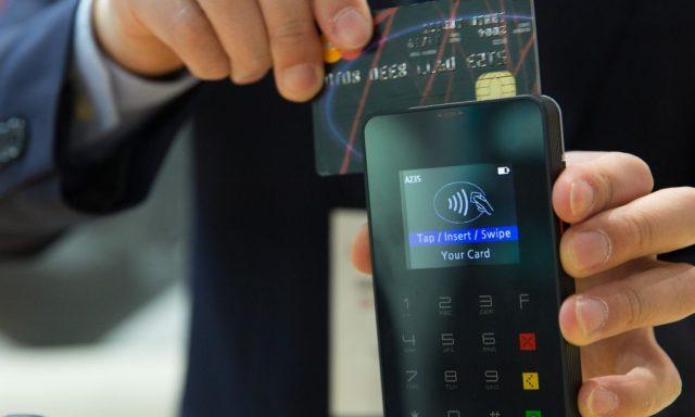 VISA desafia startups de fintech a melhorarem as experiências de viagens através dos pagamentos digitais