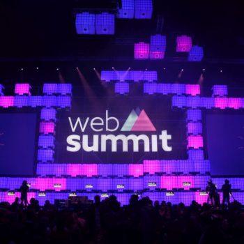 Concurso procura a App mais inovadora e dá-lhe um dia na Web Summit