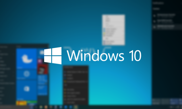 85% das organizações vão iniciar adoção de Windows 10 até ao final do ano