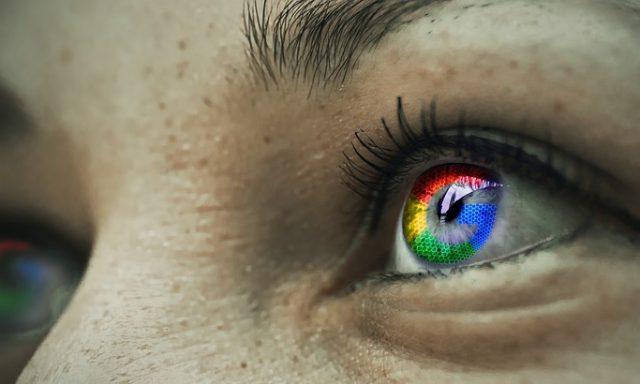 Atelier Digital da Google formou 19500 portugueses