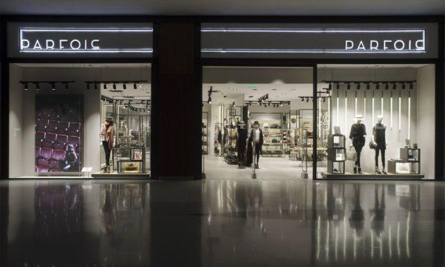 Parfois leva Oracle Retail para a expansão internacional