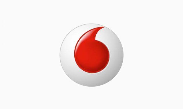 Receitas da Vodafone Portugal crescem impulsionadas pelo aumento de clientes no serviço fixo