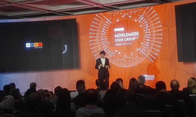 WeDo Technologies vendida pela Sonaecom a empresa norte-americana