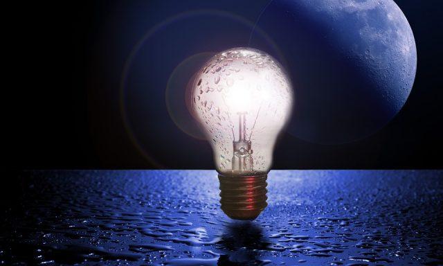 O sucesso da inovação tem receitas que já foram escritas