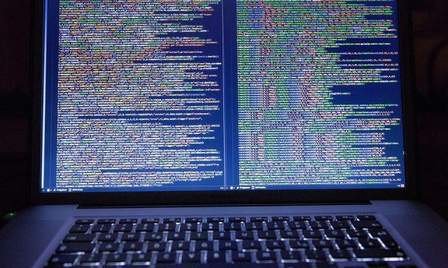 A IoT está a interligar o mundo. E a lei?