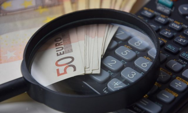 Sage tem novas soluções de gestão e contabilidade