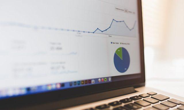 DataLab disponibiliza nova ferramenta direcionada para plataformas de ecommerce e CRM