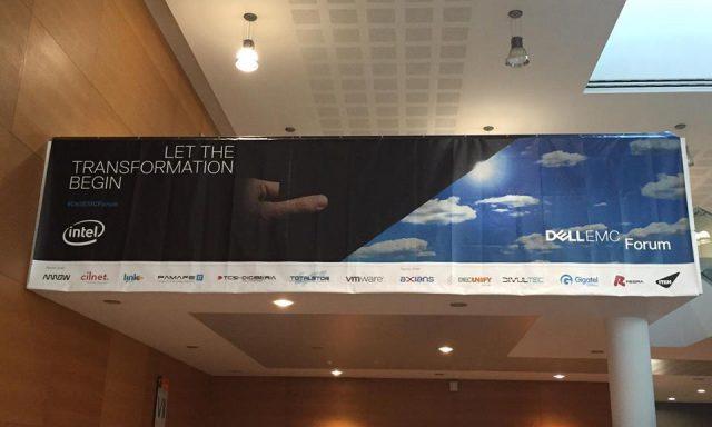 Programa EMC Partners da Dell muda de nome integra novas vantagens