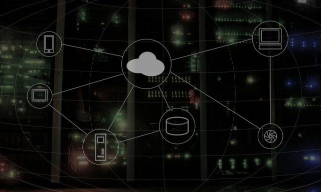 Ericsson lança gestão de rede como serviço