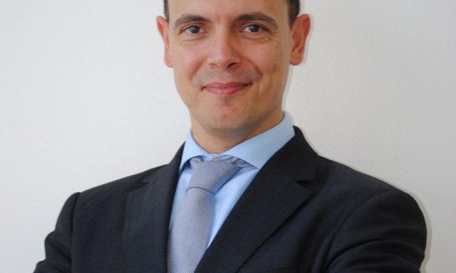Grupo Your tem novo diretor no Porto