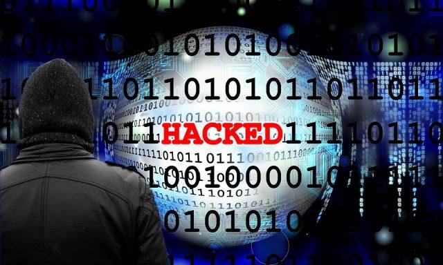Ataque de ransomware atinge empresas em Portugal e Espanha