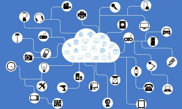 O IoT está na moda, mas é uma área difícil para as empresas