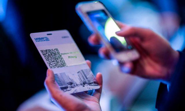 Gfi quer conquistar novos negócios com o crescimento da tecnologia Liferay em Portugal