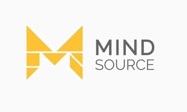 Mind Source com imagem renovada na celebração do seu décimo aniversário