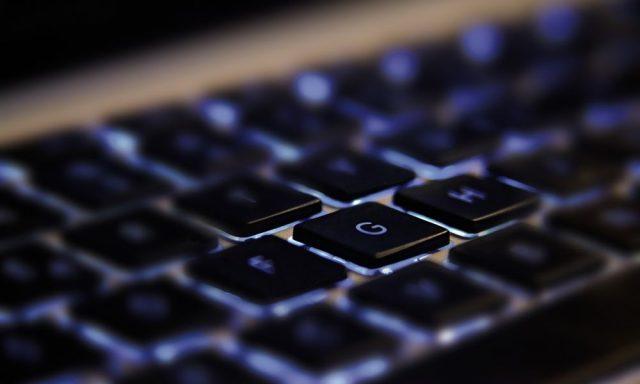 OutSystems vai expandir o seu laboratório de inovação tecnológica