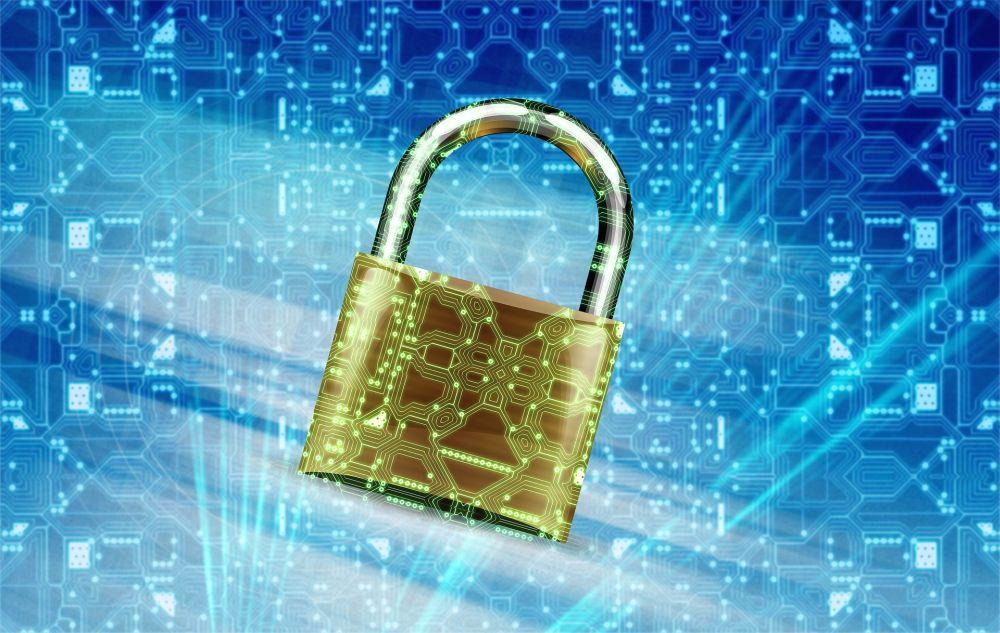 Privacidade segurança
