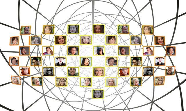 Dell EMC apoia empreendedorismo feminino