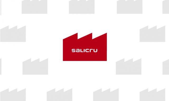 GTI vai distribuir produtos da Salicru no mercado português e africano