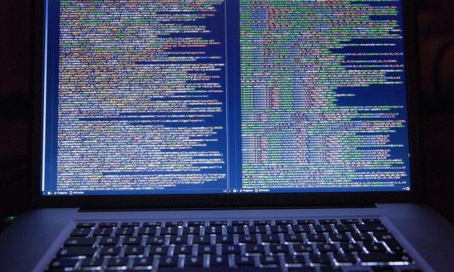 WannaCry: Um problema para os próximos dez anos?