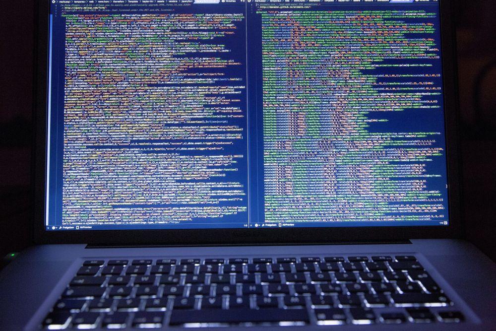 WannaCry Cisco Talos