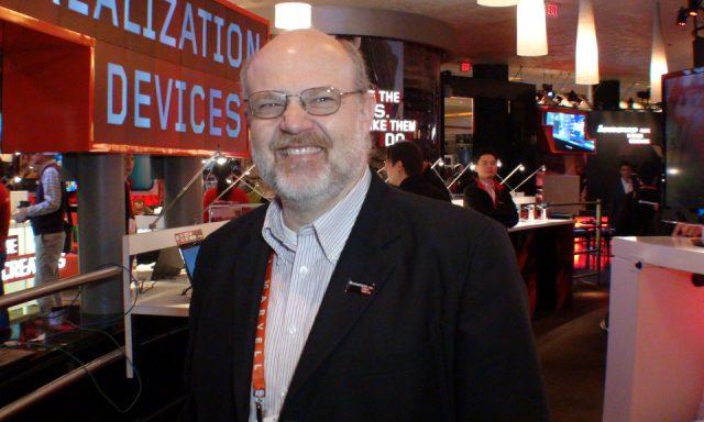 Lenovo investe em Inteligência Artificial