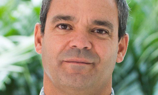 «Na informática deviam existir agentes do tipo Jorge Mendes»