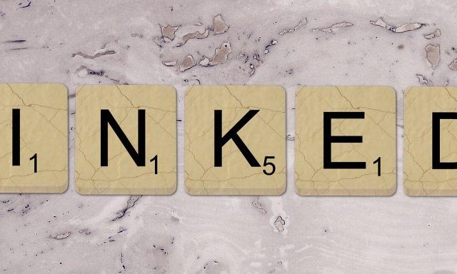 LinkedIN e contacto direto privilegiados nas estratégias de contratação