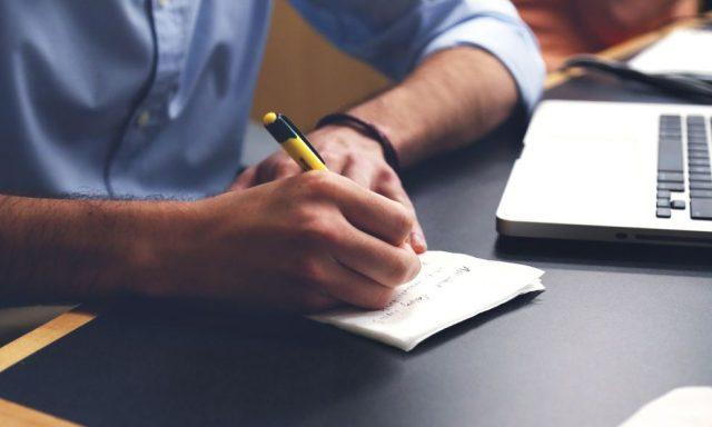 Ábaco Consultores aposta na formação como uma nova linha de negócio