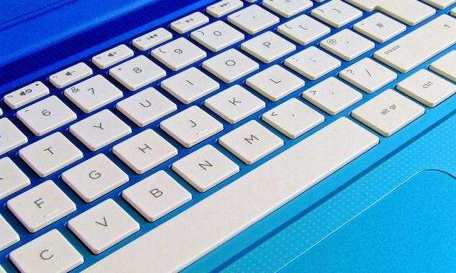 Microsoft atualiza outra vez o Windows XP para evitar um ataque de larga escala