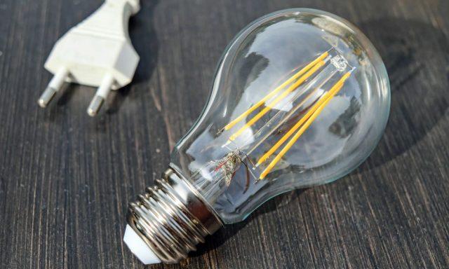 EDP, Siemens e Landis+Gyr vão colocar contadores inteligentes nas casas dos portugueses