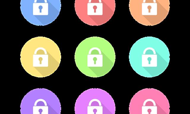 DDoS e bots são maiores ameaças à segurança das API