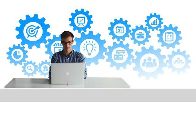 GSTEP investe em serviços remotos dedicados a BI e EPM