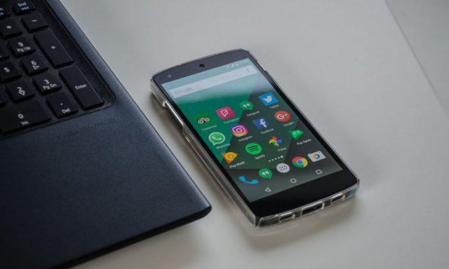 Gartner: Outsystems é líder em plataformas de desenvolvimento de aplicações móveis